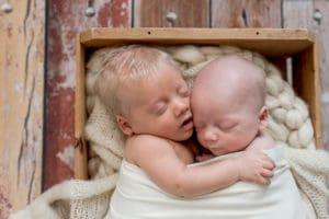 Kristen Calgaro Photography | Twin Cities Moms Blog
