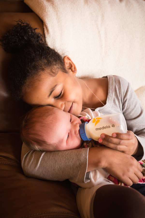 Do I Love You Enough? | Twin Cities Moms Blog