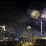 2018 Guide to the Minneapolis Aquatennial