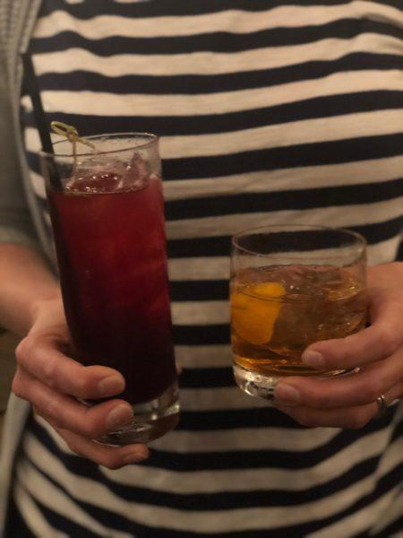 Eau Claire | Twin Cities Moms Blog