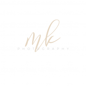 Melissa Kay Photography | Twin Cities Moms Blog