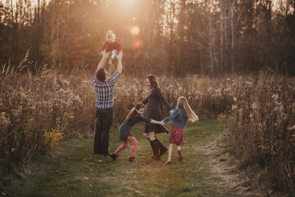 Melissa Kay | Twin Cities Moms Blog