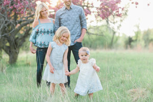 Photography by Nealy | Twin Cities Moms Blog