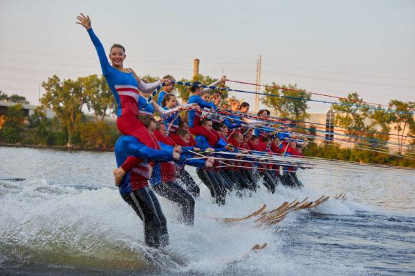 2018 Aquatennial Guide | Twin Cities Moms Blog