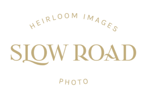 Slow Road Photography | Twin Cities Moms Blog