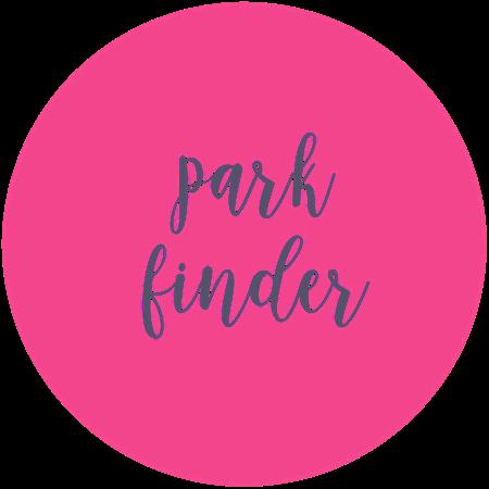 Park Finder Directory