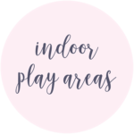 Indoor Play Areas Directory
