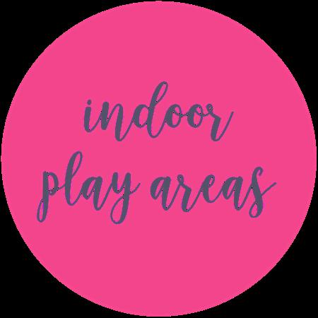 Indoor Play Areas Directory