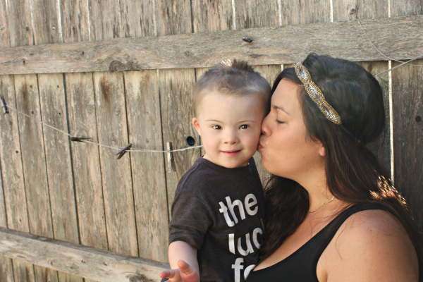 """I Am Not a """"Supermom"""" 
