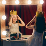 Pageants, Daughters and Change