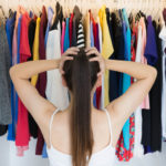 Capsule Wardrobes – What, Why, and How