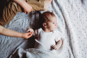 Slow Road Photography   Twin Cities Moms Blog