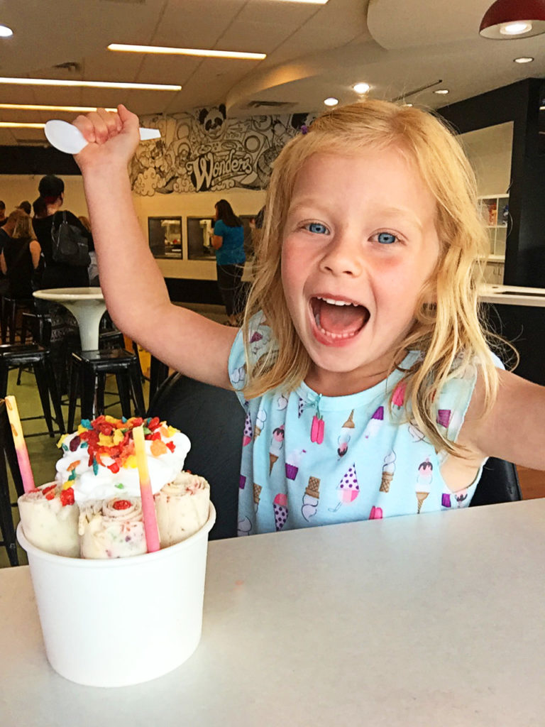 2018 07 03 Brooklyn Ice Cream 01