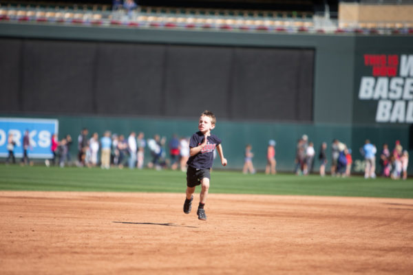 Target Field Guide | Twin Cities Moms Blog