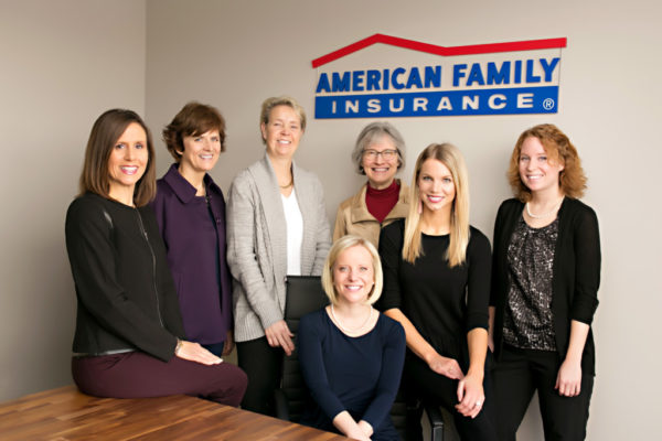 American Family Insurance   Twin Cities Moms Blog