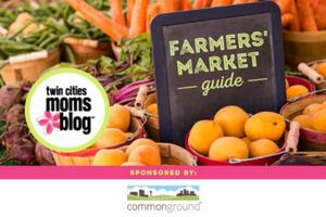Farmers Market 2018 (300x200)