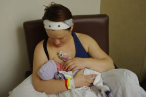 Is It All Worth It? | Twin Cities Moms Blog