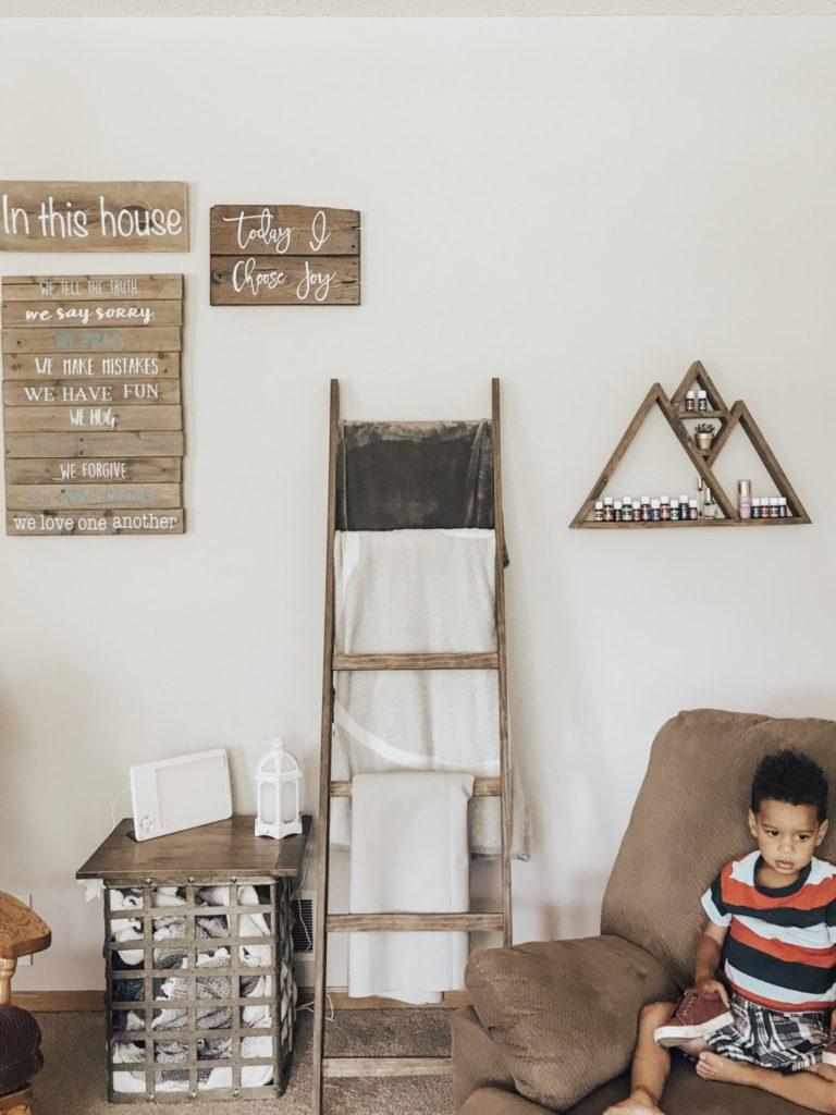 Homeschool How-To | Twin Cities Moms Blog