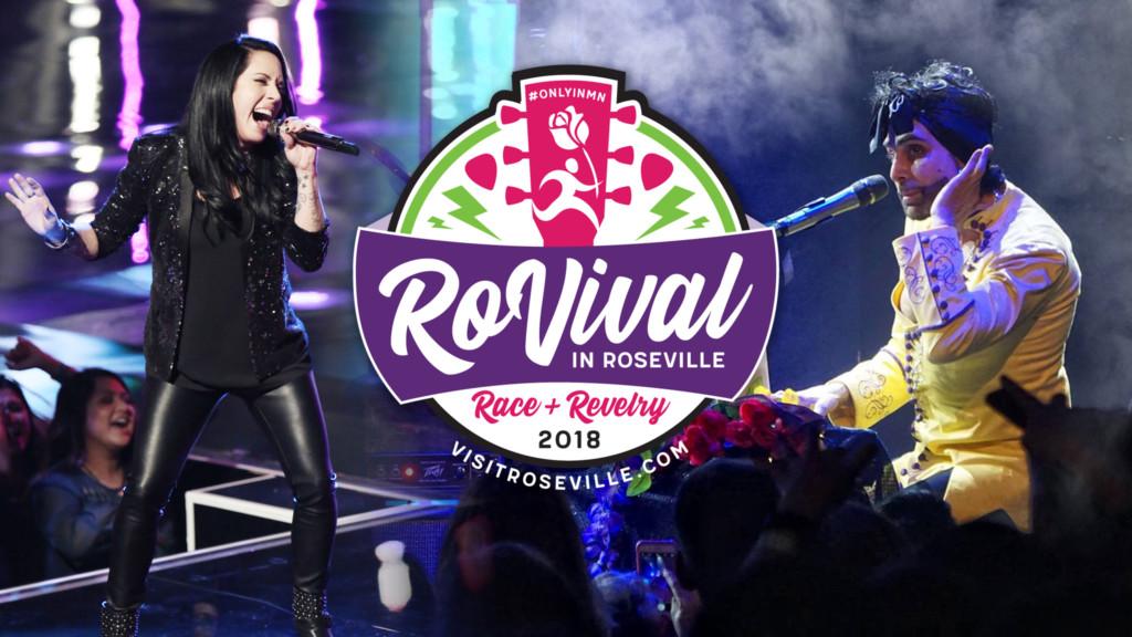 RoVival | Twin Cities Moms Blog