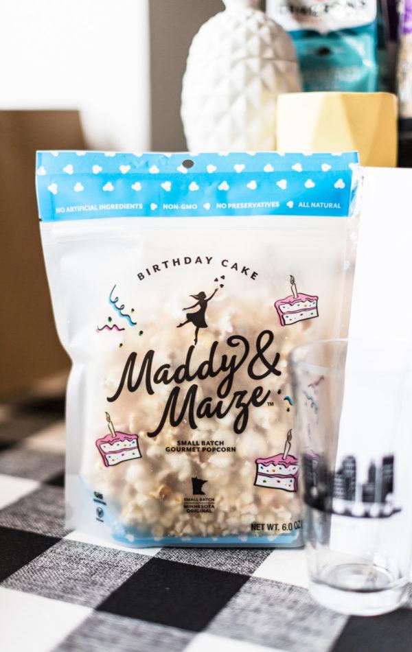 Shop TC 2018   Twin Cities Moms Blog