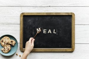 Meal Planning for Moms Who Don't Meal Plan | Twin Cities Moms Blog