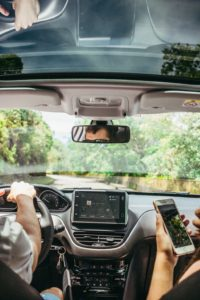 Road Trip Survival Tips | Twin Cities Moms Blog