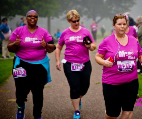 Moms on the Run   Twin Cities Moms Blog