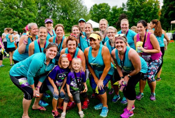 Moms on the Run | Twin Cities Moms Blog