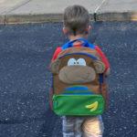 Tackling the Preschool Conundrum