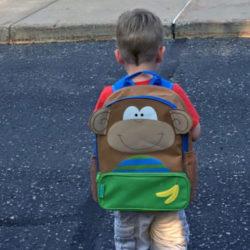 Preschool-Conundrum-1024x1024