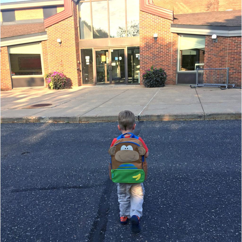 Tackling the Preschool Conundrum   Twin Cities Moms Blog