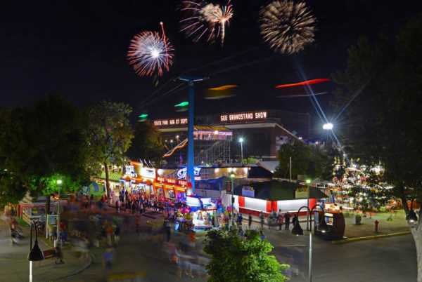 2018 Guide to the Minnesota State Fair | Twin Cities Moms Blog