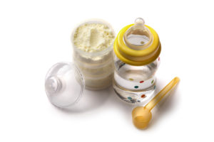 When You Need To Supplement Breastmilk | Twin Cities Moms Blog