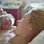 Celebrating Breastfeeding Despite My Traumatic Birth