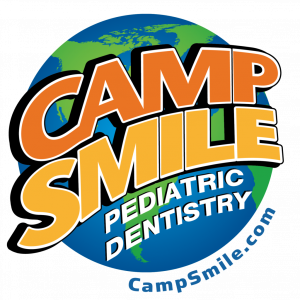 Camp Smile | Twin Cities Moms Blog