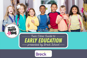 Early Education Guide 2018 - 300x200