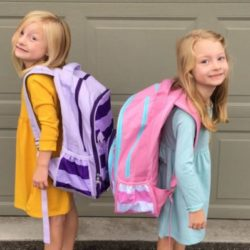 Splitting Pairs - Twins in Kindergarten | Twin Cities Moms Blog