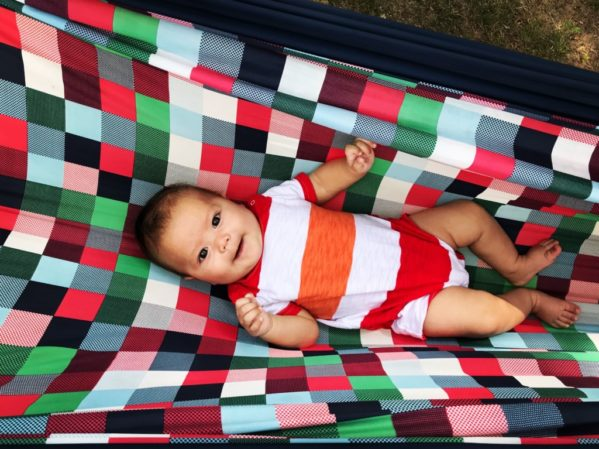 Accepting Our Family's Current Season of Life | Twin Cities Moms Blog