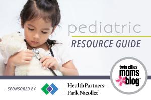 Pediatric-Resource-Guide-2018-300x200