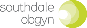 Southdale ObGyn | Twin Cities Moms Blog