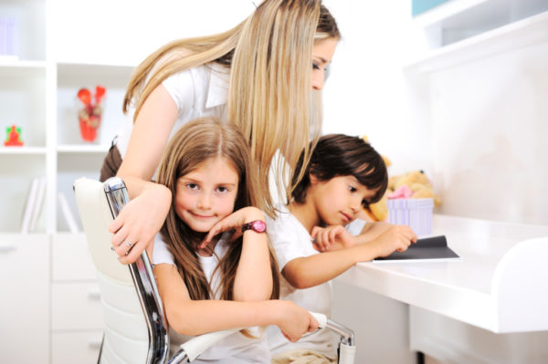 Managing Mama's Emotions   Twin Cities Moms Blog