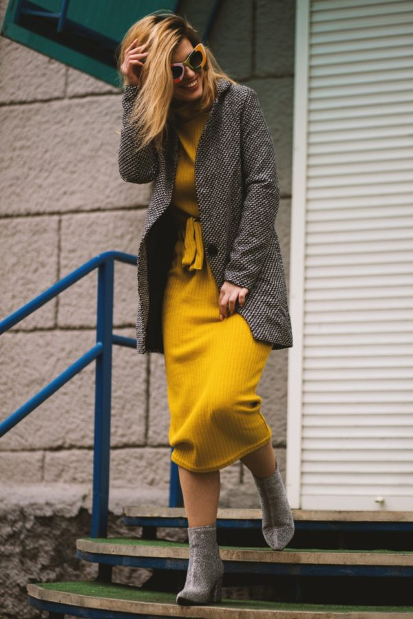 Easy Fall Wardrobe Updates | Twin Cities Moms Blog