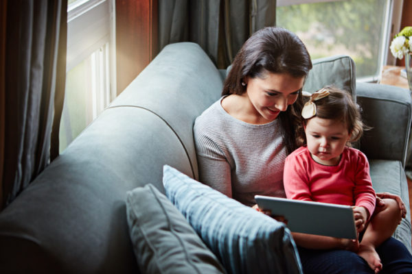 Little by Little, College Savings Adds Up   Twin Cities Moms Blog