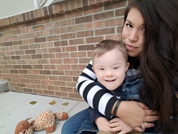 Life with Down syndrome: What Moms Want You to Know! | Twin Cities Moms Blog
