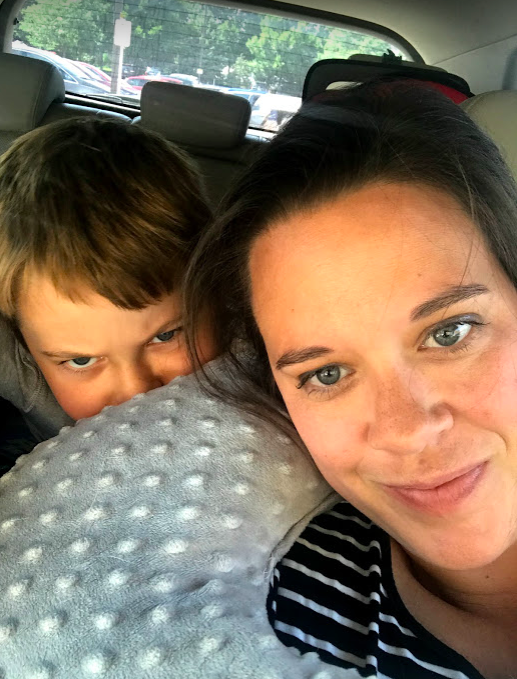 When Sleep Deprivation Gets the Best of Us | Twin Cities Moms Blog