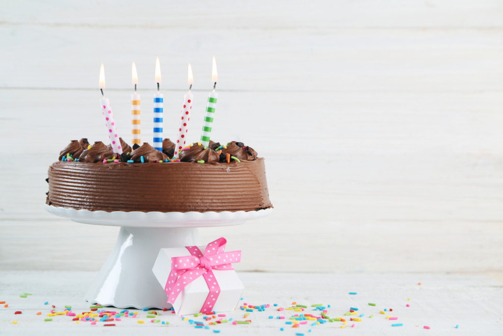 Save Time and Money on Birthday Gifts | Twin Cities Moms Blog