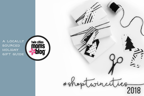 Shop TC 2018 | Twin Cities Moms Blog