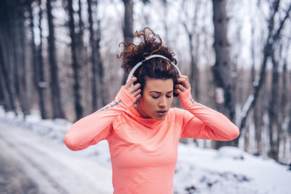 6 Approaches to Exercising   Twin Cities Moms Blog