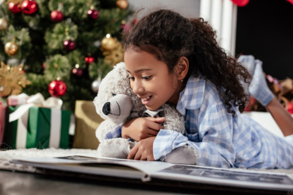 Must-Reads for Children's Christmas Literature | Twin Cities Moms Blog