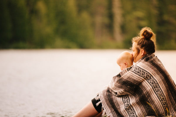 Choose to Lose | Twin Cities Moms Blog